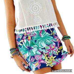 Dresses & Skirts - Madison Skort